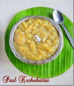 ... vegan glutenfree indian desserts cashew sweets by indiansimmer