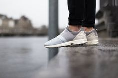 adidas-originals-zx-flux-slip-on-clear-grey-clear-onix-light-granite-01