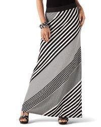 Dresses, Skirts, Knits & More - White House   Black Market