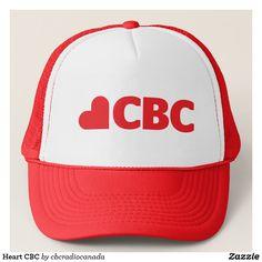 77ed301ca85 27 Best Caps   Toques images
