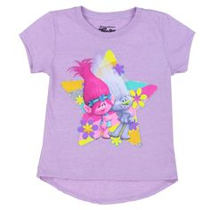 Blue Toddler T-Shirt Dark TooLoud Just Hatched My First Easter