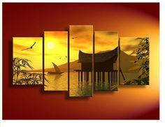 140 3 Piece Canvas Ideas Canvas Canvas Painting 3 Piece Canvas Art