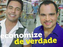 Tenda estreia campanha com Zezé Di Camargo & Luciano - http://marketinggoogle.com.br/2014/02/18/tenda-estreia-campanha-com-zez-di-camargo-luciano/