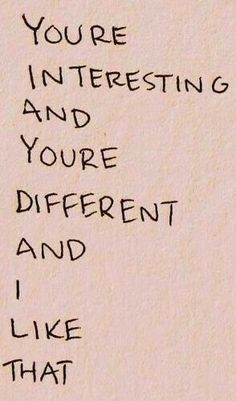 Pretty Words, Beautiful Words, Cool Words, Mood Quotes, Life Quotes, Quote Aesthetic, Motivation, Quotes To Live By, Inspire Quotes