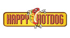 """Képtalálat a következőre: """"hot dog logo"""""""