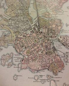 #helsinki #espoo #vantaa #järvenpää #kerava #turku #lahti #tampere #jyväskylä #kokkola #oulu #rovaniemi #kuusamo #kemi #joensuu #imatra #salo #kotka #rauma #porvoo #sipoo #kirkkonummi #inkoo #lohja #suomi #finland #kuusamo #kuopio #mikkeli #tuusula #lappeenranta