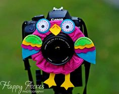 I am totally getting one of these for my children/family shoots!