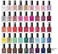 104 Best Avon Nail Polish Images In 2019 Avon Nail Polish Avon Nails Matt Nails