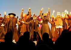 "Adam Kantor of Great Neck, Long Island, takes his curtain call as ""Motel the Tailor"" in the Broadway revival of 'Fiddler on the Roof' Musical Theatre Broadway, Fiddler On The Roof, Great Neck, Curtain Call, West End, Long Island, Motel, Old And New, Musicals"