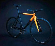 New fixie bike design ideas Bicycle Paint Job, Bicycle Painting, Mtb, Velo Design, Bicycle Design, Road Bikes, Cycling Bikes, Road Cycling, Bici Fixed