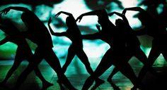 Dansa València arranca con el Ballet de Víctor Ullate