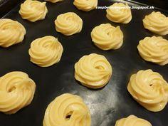 Raspberrybrunette: Venčeky Deserts, Food, Basket, Desserts, Dessert, Postres, Meals