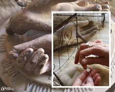 Des bijoux réalisés avec d'ancien boutons de nacre signés « Vox Populi » Vox Populi, Creations, Magazine, Antique, Decoration, Style, Mother Of Pearls, Bijoux, Iron