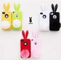 These cases seem like they would get annoying if they were in your back pocket but they are really cool