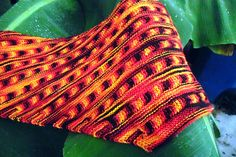 Ravelry: kdildey's Life's a Thrill