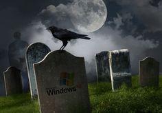 Windows XP, consigli utili per continuare a usarlo