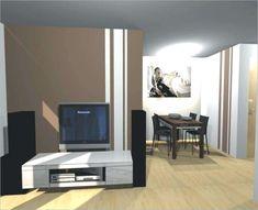 Die 32 Besten Bilder Von Wohnzimmer Farblich Gestalten Home Decor