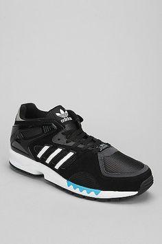 online store 20908 c1232 214 beste afbeeldingen van Kicks - Nike shoes, Man fashion e
