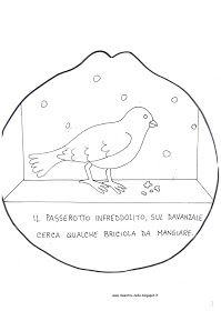maestra Nella: libretto 'filastrocca invernale' Green School, Four Seasons, Diy And Crafts, Dads, Snoopy, Education, Disney, Blog, Fictional Characters