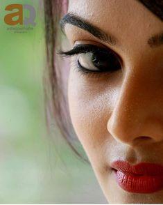 ഇനിയ #iniya Beauty Full Girl, Beauty Women, Women's Beauty, Most Beautiful Indian Actress, Beautiful Actresses, Beautiful Eyes, Most Beautiful Women, India Beauty, Asian Beauty
