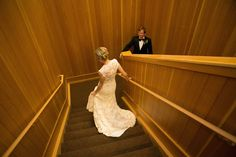 More Websites and Stores Rent Out Wedding Gowns - The New York Times