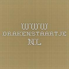 www.drakenstaartje.nl