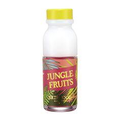 Jungle Fruit Vivid Tint Juice - Son môi dạng nước - 160k