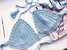 Не топ,но красивый лиф #вязание#вязаниекрючком#crochet#crocheting#knitting#knittingismyyoga#girls#beauty#yarn#hobby#handmade#accessories#knitwear#korolev#moscow#Russia#russiangirl#awesome#bralette#knitaccessories#knitting_inspiration Easy Knitting Projects, Knitting For Beginners, Knitting Designs, Knitting Patterns Free, Crochet Projects, Knitting Baby Girl, Lace Knitting, Knitting Socks, Knitted Hats
