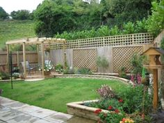 Google Image Result for http://www.gardendesignimage.co.uk/wp-content/uploads/2012/08/Gardendesign11.jpg