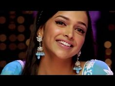 """Main Agar Kahoon"" from the movie Om Shanti Om Indian Video Song, Indian Movie Songs, Hindi Movie Song, Film Song, Bollywood Music Videos, Bollywood Movie Songs, Shah Rukh Khan Movies, Shahrukh Khan, Nepali Song"