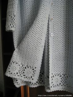 Crochet Woman Cardigan, Crochet Wool Coat, Wool Cardigan, g Gilet Crochet, Crochet Coat, Crochet Cardigan Pattern, Crochet Jacket, Crochet Blouse, Crochet Clothes, Crochet Tank, Cardigan Sweaters For Women, Wool Cardigan