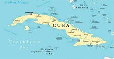 By Veronica Neffinger Christian Headlines  Christians in Cuba are facing increasing persecution , according to a pastor and religious ...  http://persecutionunveiledcause.blogspot.com/2016/09/cuba-christians-facing-threats-churches.html#.V-RLMvArLIU