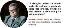 Por Dentro... em Rosa: Análise política da semana : Rui Costa Pimenta