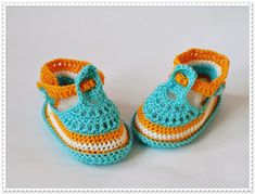 Handmade crochet shoes knitted baby booties,small booties,children gift crochet booties newborn  baby