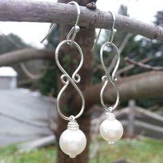 Jewelry Ideas | Darby Smart..10.00