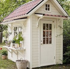 Storage Shed Plans - CLICK THE PIC for Various Shed Ideas. #backyardshed #sheddesigns