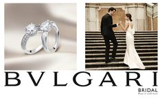 Image result for his and hers wedding rings campaign