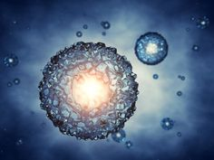 Is this stem cell research the real deal for people with diabetes? Yes. Here's why.