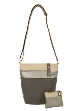 Frauentaschen :: DAILY :: D10 | ZWEI Taschen