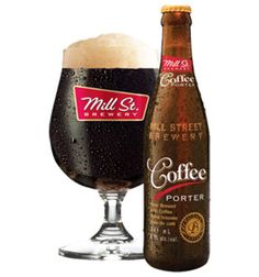 porter coffee beer - Google Search