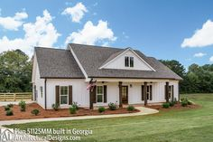 Basement House Plans, Barn House Plans, Craftsman House Plans, Country House Plans, New House Plans, Dream House Plans, Garage Plans, Square House Plans, Country Houses