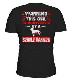 Shirt PROTECTED BY BEAGLE HARRIER T SHIRTS back Italian Shirts, Field Spaniel, American Akita, Cocker Spaniel, Clumber Spaniel, Cool T Shirts, Funny Tshirts, Cool Designs, Printable