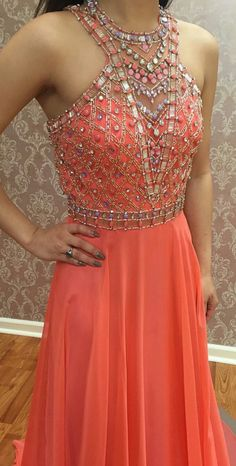 #oral  #chiffon  #prom #party #evening #dress #dresses #gowns #cocktaildress #EveningDresses #promdresses #sweetheartdress #partydresses #QuinceaneraDresses #celebritydresses #2016PartyDresses #2016WeddingGowns #2017HomecomingDresses #LongPromGowns #blackPromDress #AppliquesPromDresses #CustomPromDresses #backless #sexy #mermaid #LongDresses #Fashion #Elegant #Luxury #Homecoming #CapSleeve #Handmade #beading