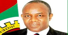 The Minister of State for Petroleum Resources has directed the Department of Petroleum Resources (DPR) to withdraw the licenses given to private operators that have failed to commence operations.  Kachikwu who disclosed this at a World Press Conference on the sidelines of the ongoing Offshore Technology Conference (OTC) in Houston Texas added that licences will now be given to investors who have shown the capacity to utilise them.  About 25 licences have been issued to private operators…