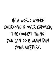 I hope there is mystery and poetry in your life - Google Search