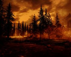 skyrim_scenery_18_by_spaceskeleton-d561qt4.jpg 900×720픽셀