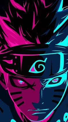 Naruto And Boruto Anime Wallpapers Collection. Naruto And Boruto HD Wallpapers Collection. Naruto Uzumaki Shippuden, Naruto Shippuden Sasuke, Anime Naruto, Naruto Uzumaki Art, Naruto Fan Art, Naruto Kakashi, Hinata, Sasuke Sakura, Boruto Hd