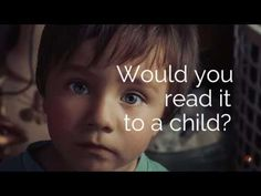 """If a single book could save a life, would you read it to a child? Watch this short video on the children's book, """"Misho of the Mountain""""!  Concerned about the tragic number of child suicides and children suffering from depression, author D. L. Diehl created this dyslexia-friendly, early chapter book to help children learn to deal with the obstacles of life. Themes: grit, gratitude, perseverance, nature, gardening, self-esteem, resilience, individuality, rock climbing, friendship, success…"""