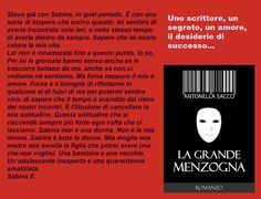 #ebook #amazon #super #promo 0,99 € *  o #gratis con #kindleunlimited  *  un noir non convenzionale  http://www.amazon.it/dp/B00SU83VCI