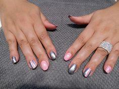 2014 - 36 Manucure Pastel